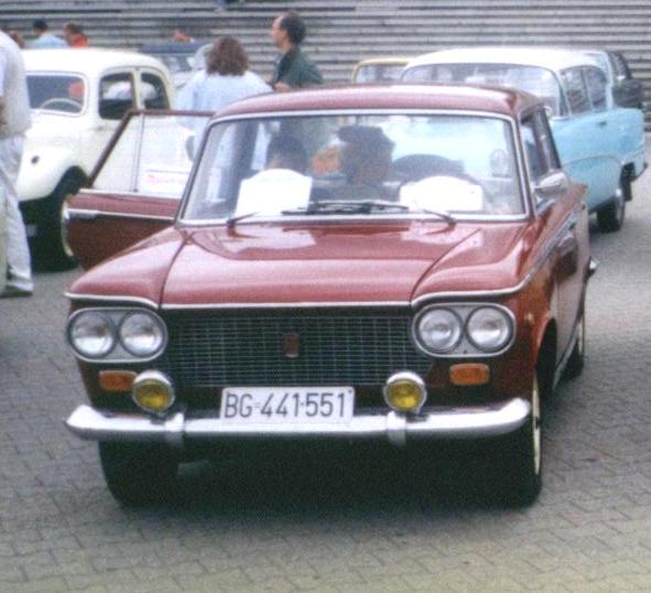 Z1500