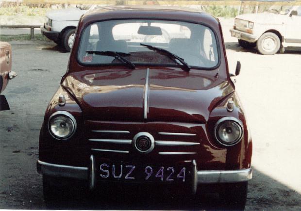 Azbuka automobila - Page 8 Z750-2